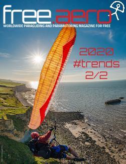 Trends 2020  part 2