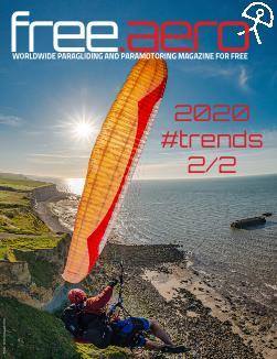 Trends 2020  1