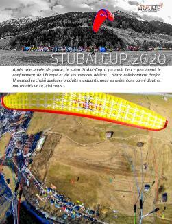 Stubai Cup 2020