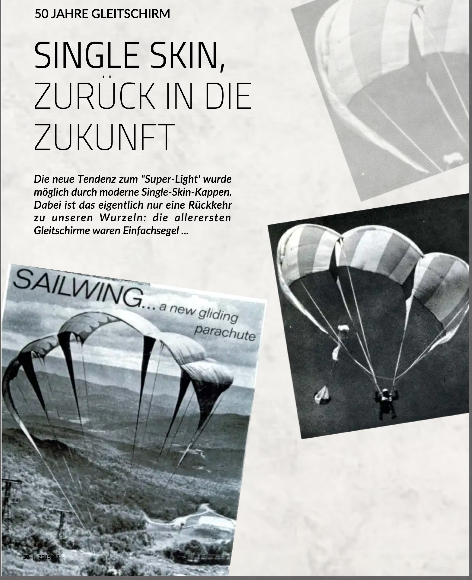 magazin de free aero light2015