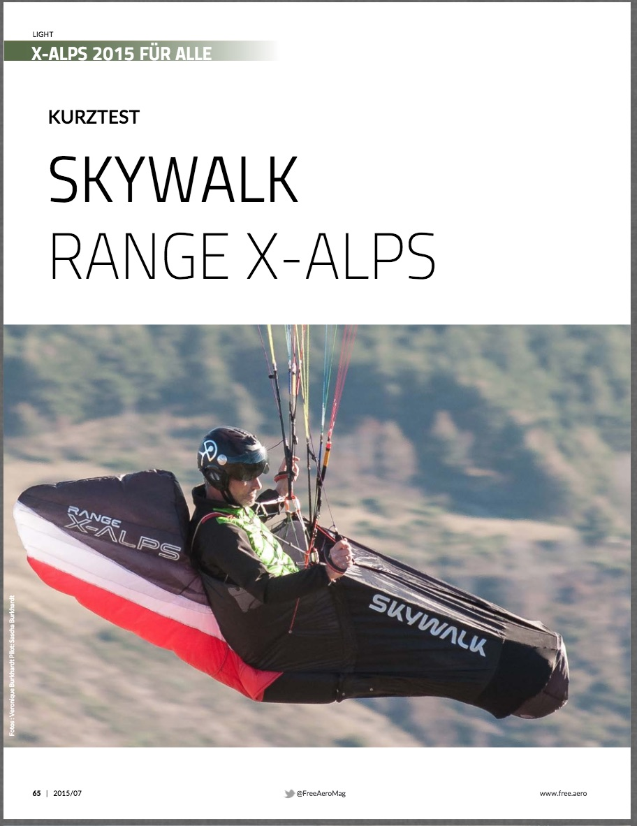 skywalkrangexalps