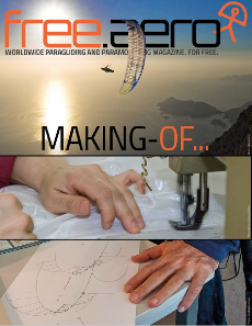 Making-of-Free-Aero-Magazine