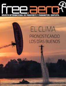 El_Clima